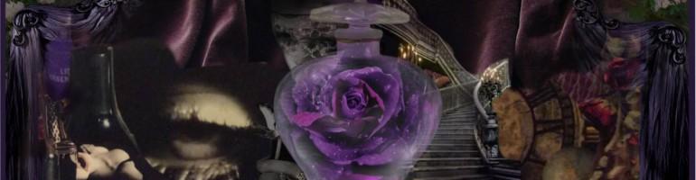 A Bottled Rose.jpg