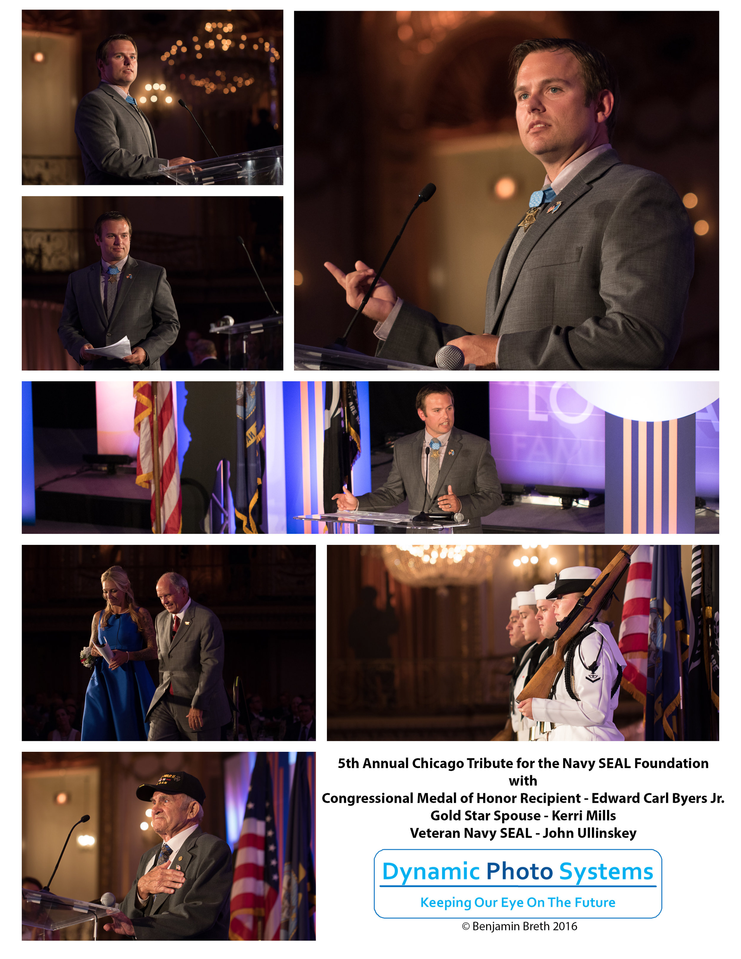 Collage - The Navy Seal Foundation.jpg
