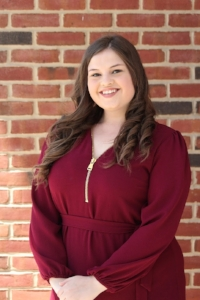 Nicole Tobias | Assistant Firm Director & Public Relations Director