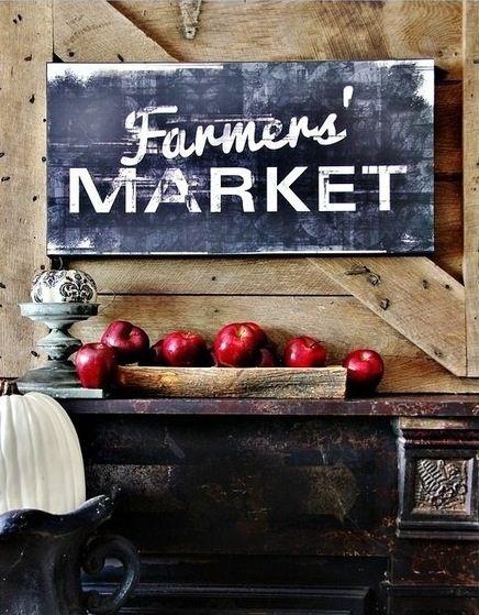 Farmers Market pic3.jpg