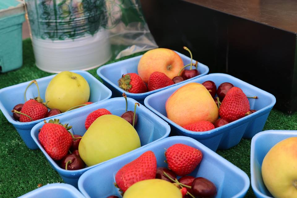 Fruit - Sprouts tray june 27.jpg