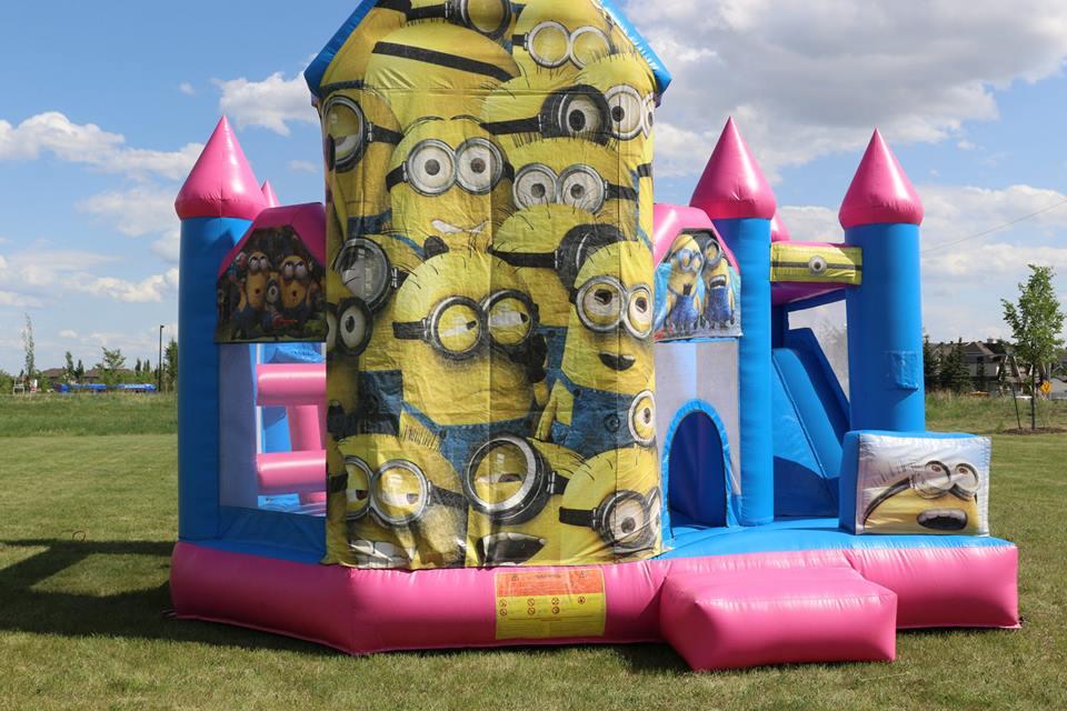 Bouncy castle June 2018.jpg