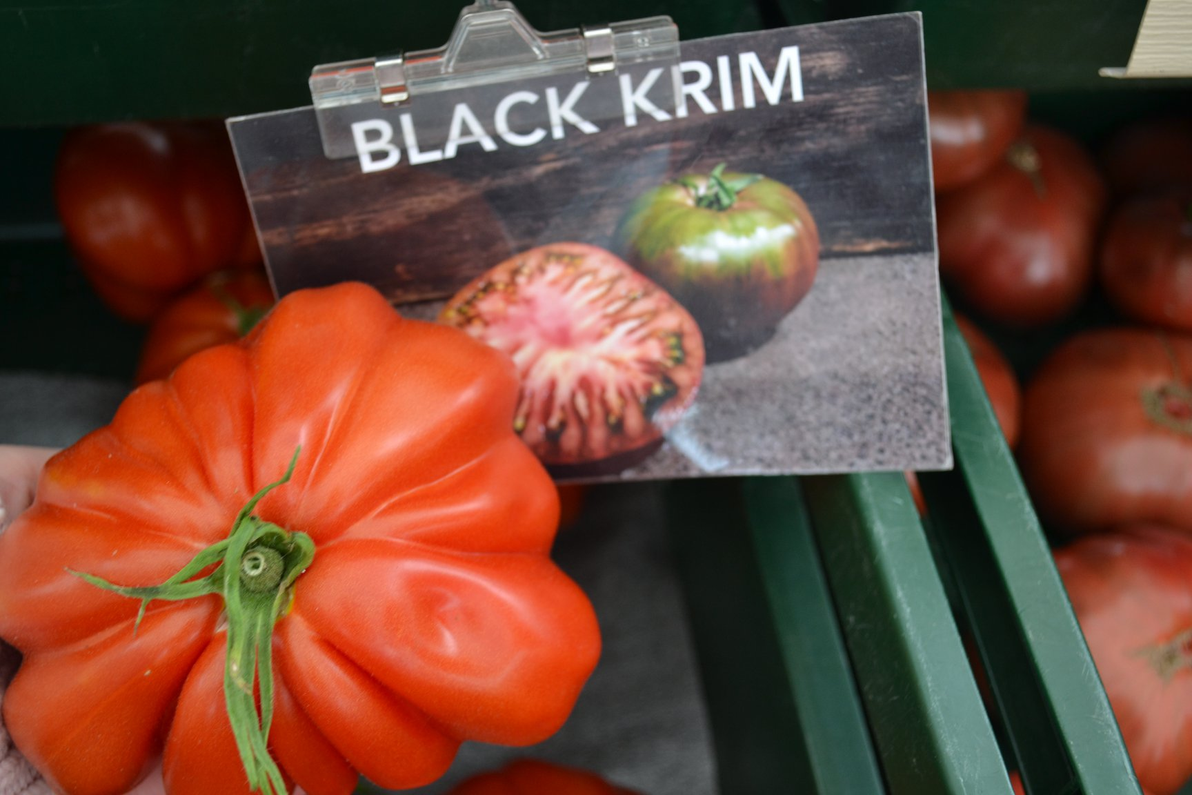 June 2019 S4 Black Krim tomato.jpg