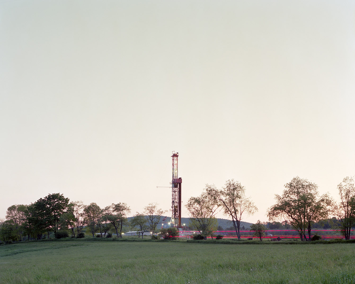 "A Chesapeake Energy gas-drilling rig in Wyalusing, PA.               ©       Normal   0           false   false   false     EN-US   X-NONE   X-NONE                                                                                                                                                                                                                                                                                                                                                                           /* Style Definitions */  table.MsoNormalTable 	{mso-style-name:""Table Normal""; 	mso-tstyle-rowband-size:0; 	mso-tstyle-colband-size:0; 	mso-style-noshow:yes; 	mso-style-priority:99; 	mso-style-parent:""""; 	mso-padding-alt:0in 5.4pt 0in 5.4pt; 	mso-para-margin-top:0in; 	mso-para-margin-right:0in; 	mso-para-margin-bottom:10.0pt; 	mso-para-margin-left:0in; 	line-height:115%; 	mso-pagination:widow-orphan; 	font-size:11.0pt; 	font-family:""Calibri"",""sans-serif""; 	mso-ascii-font-family:Calibri; 	mso-ascii-theme-font:minor-latin; 	mso-hansi-font-family:Calibri; 	mso-hansi-theme-font:minor-latin;}     Noah Addis/MSDP 2012"