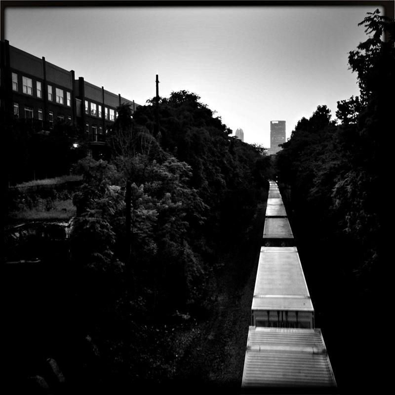 Downtown_Train.jpg