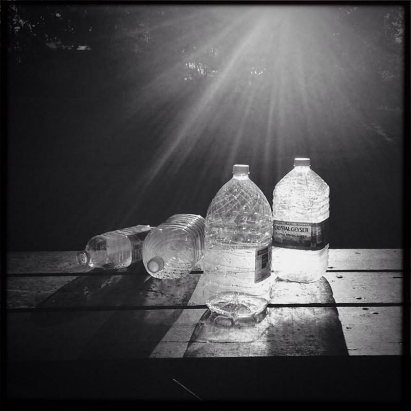 water_bottle_photo.jpg
