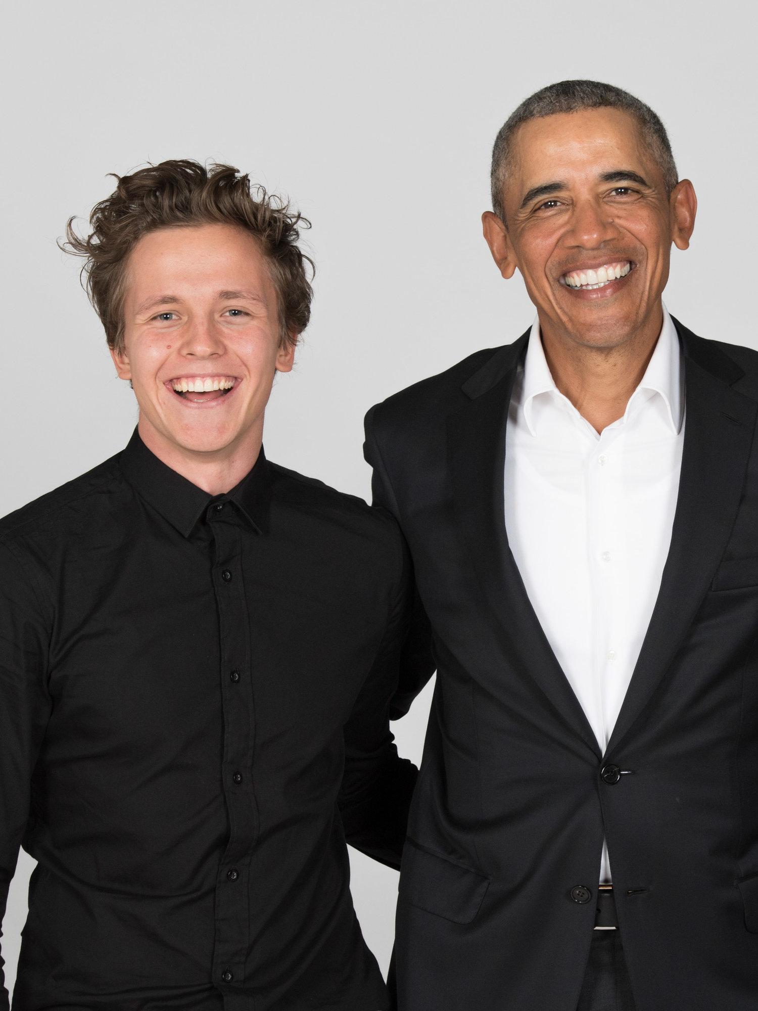 Rocket+K+and+Barak+Obama.jpeg