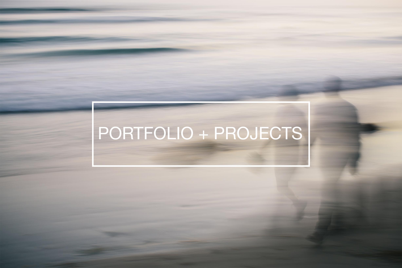 portfolio.jpg