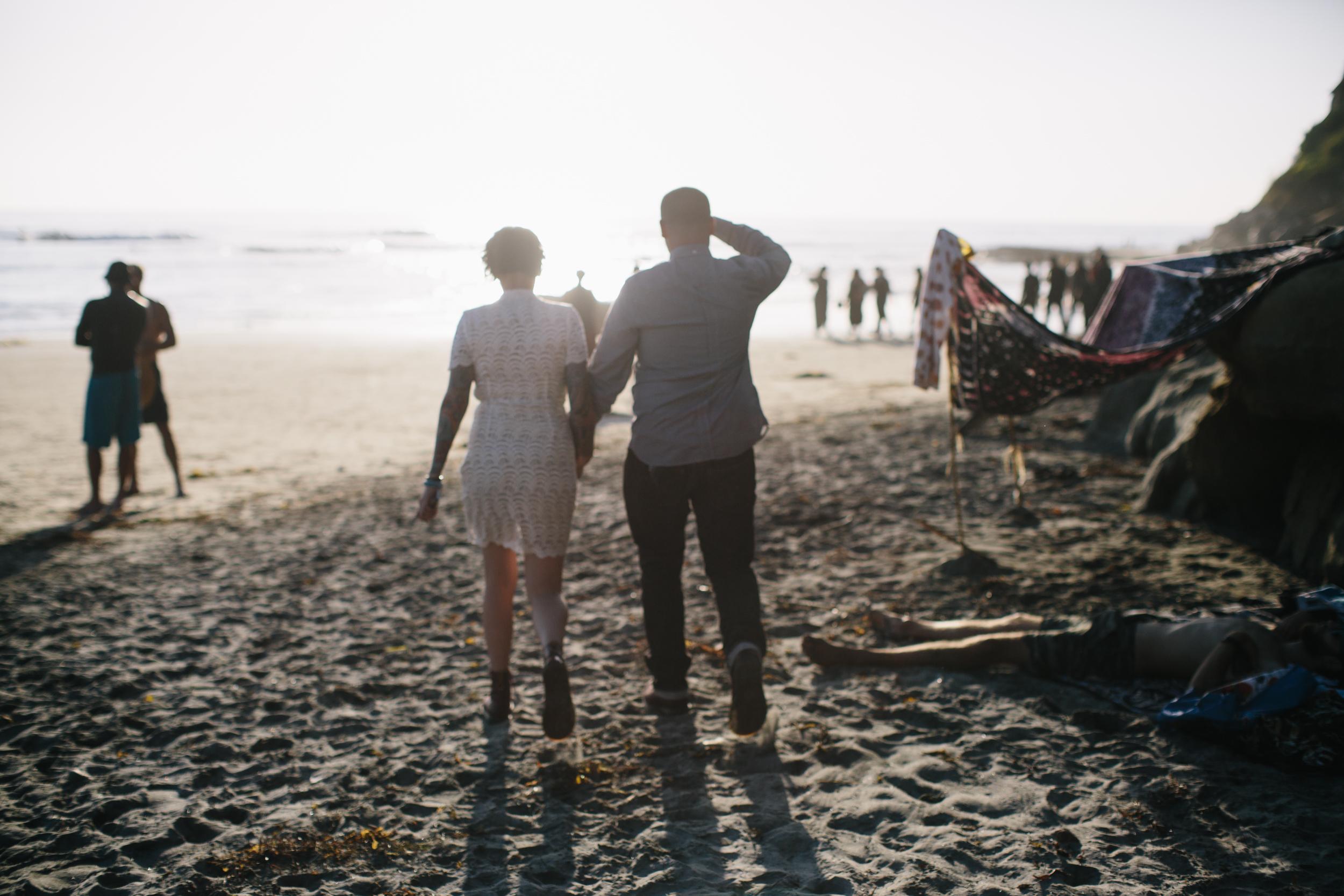 Wedding_Website_051.jpg