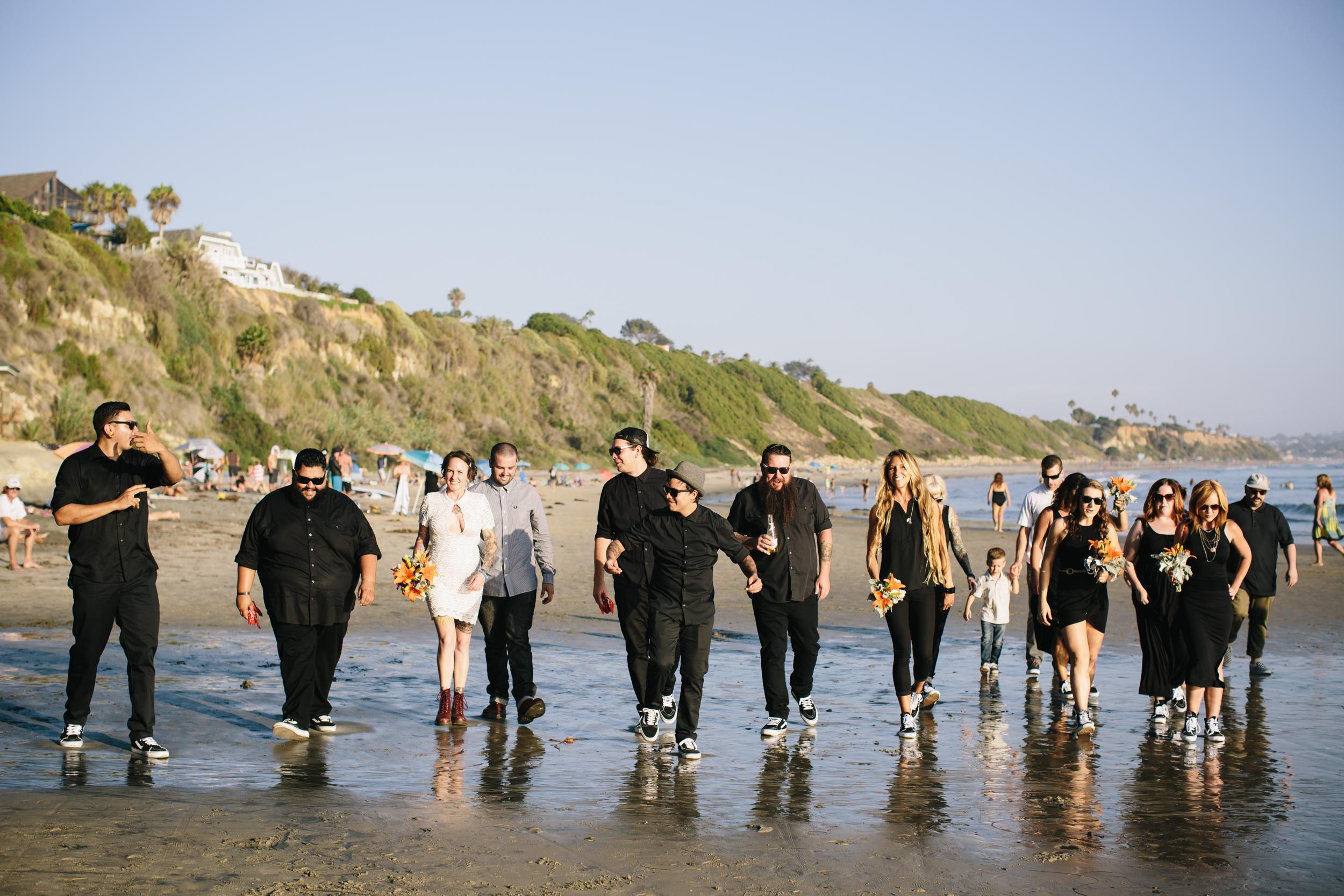 Wedding_Website_054.jpg