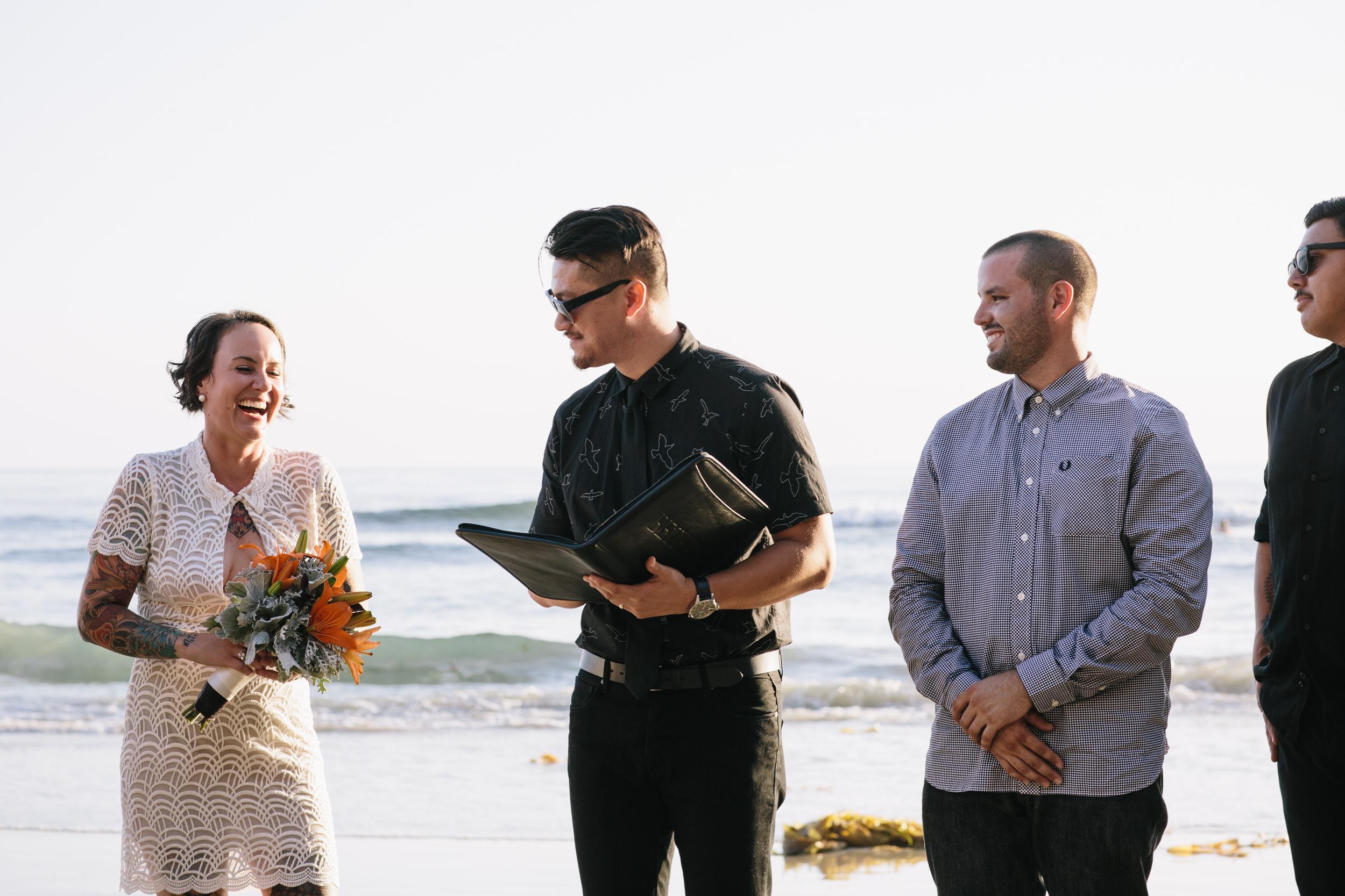 Wedding_Website_061.jpg