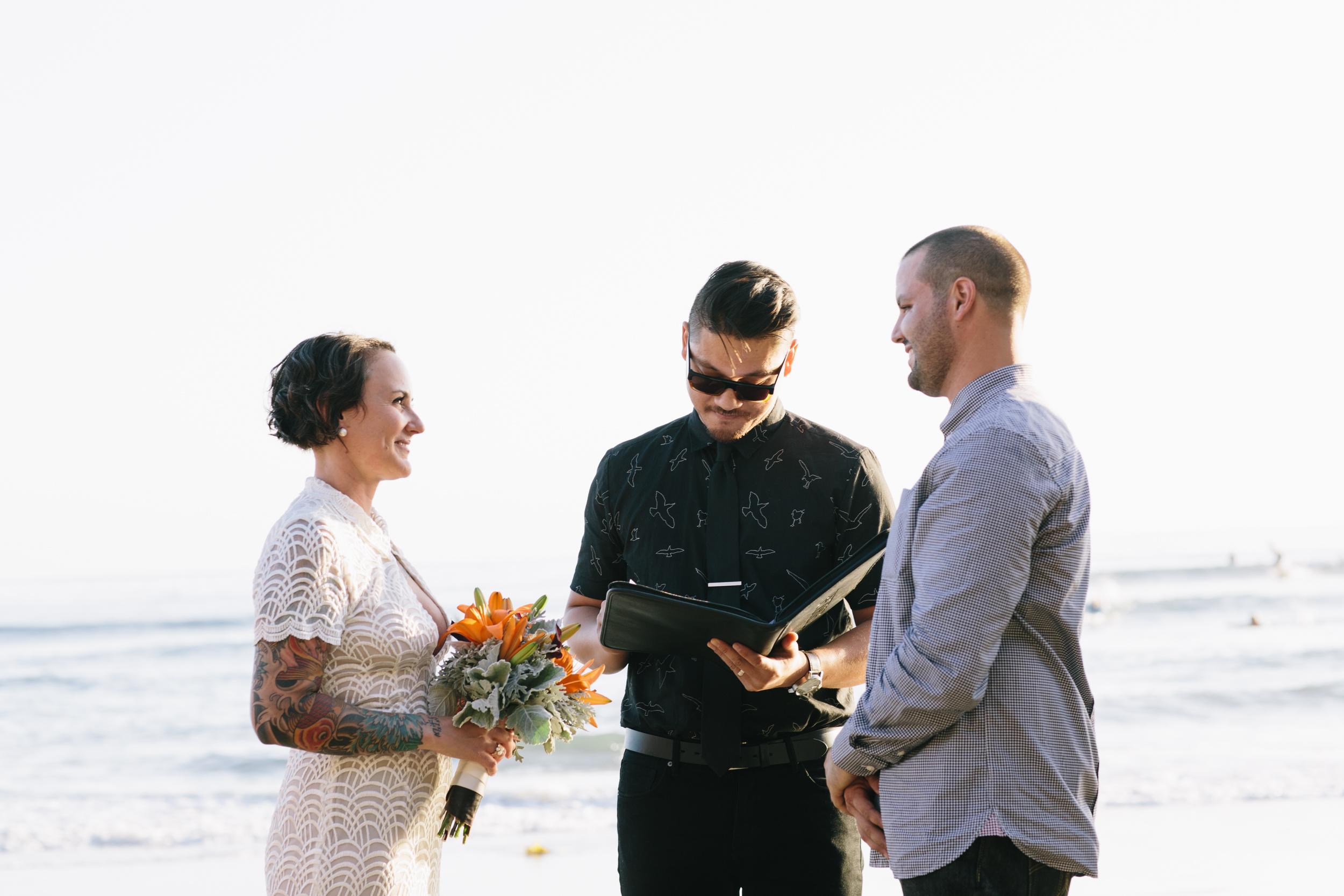 Wedding_Website_063.jpg