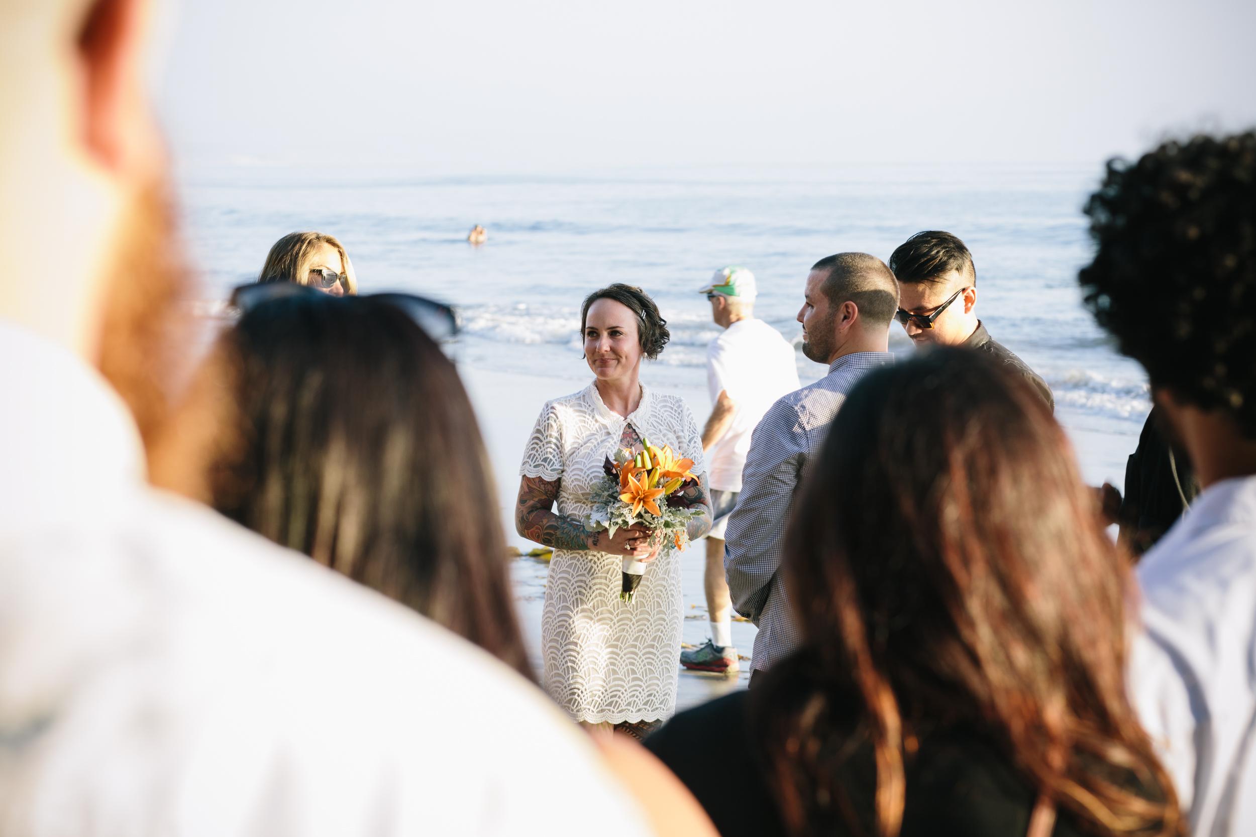 Wedding_Website_066.jpg