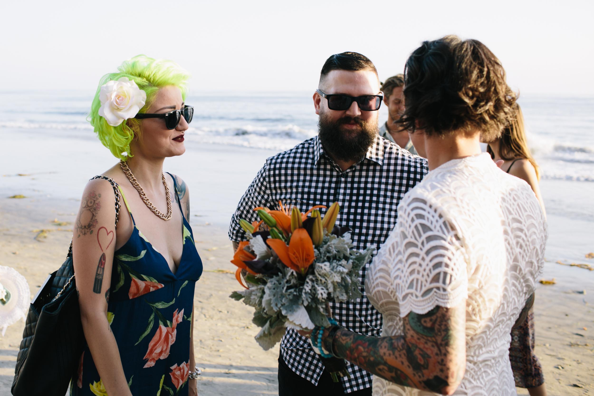 Wedding_Website_073.jpg
