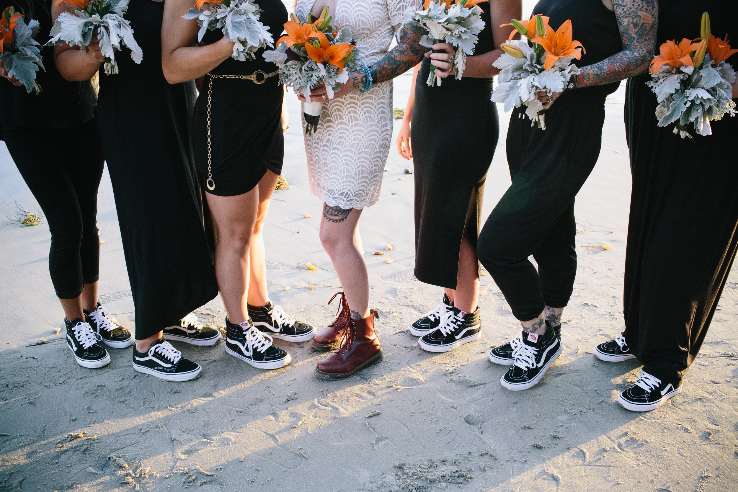 Wedding_Website_090.jpg