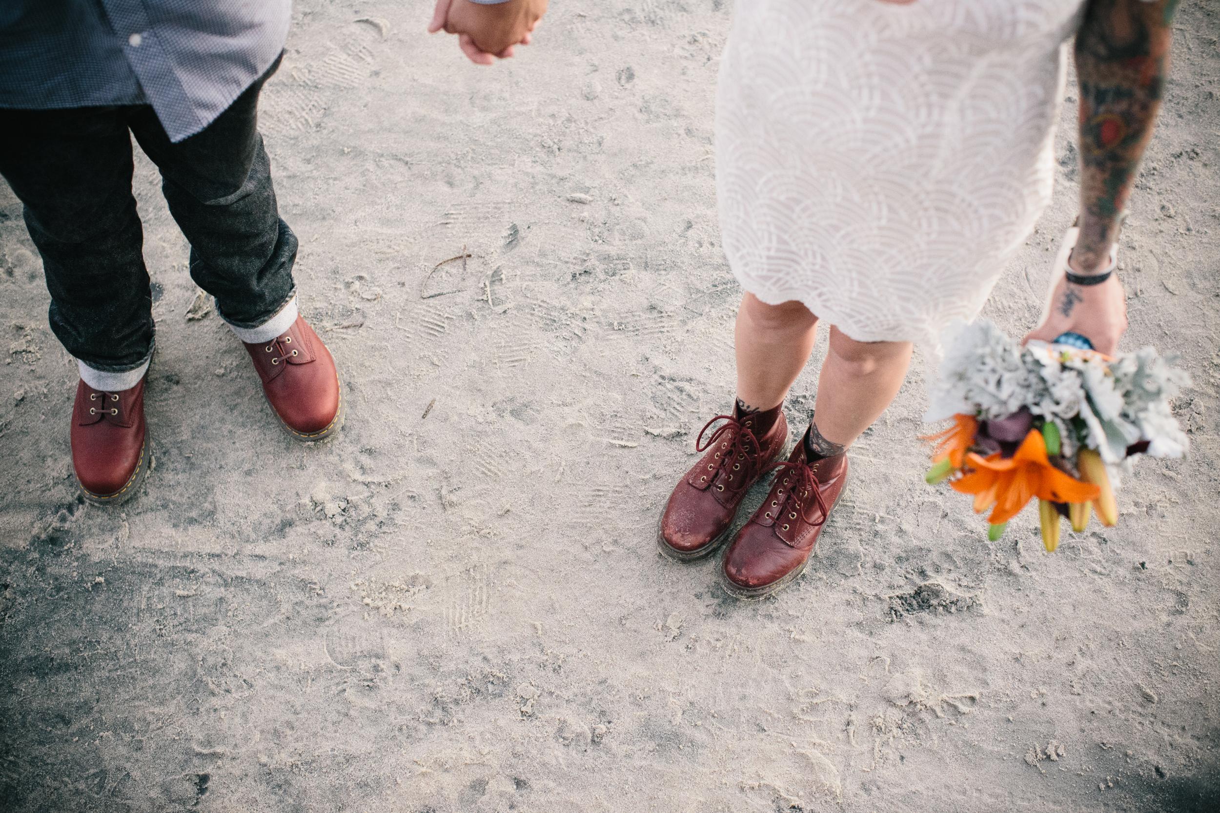 Wedding_Website_091.jpg