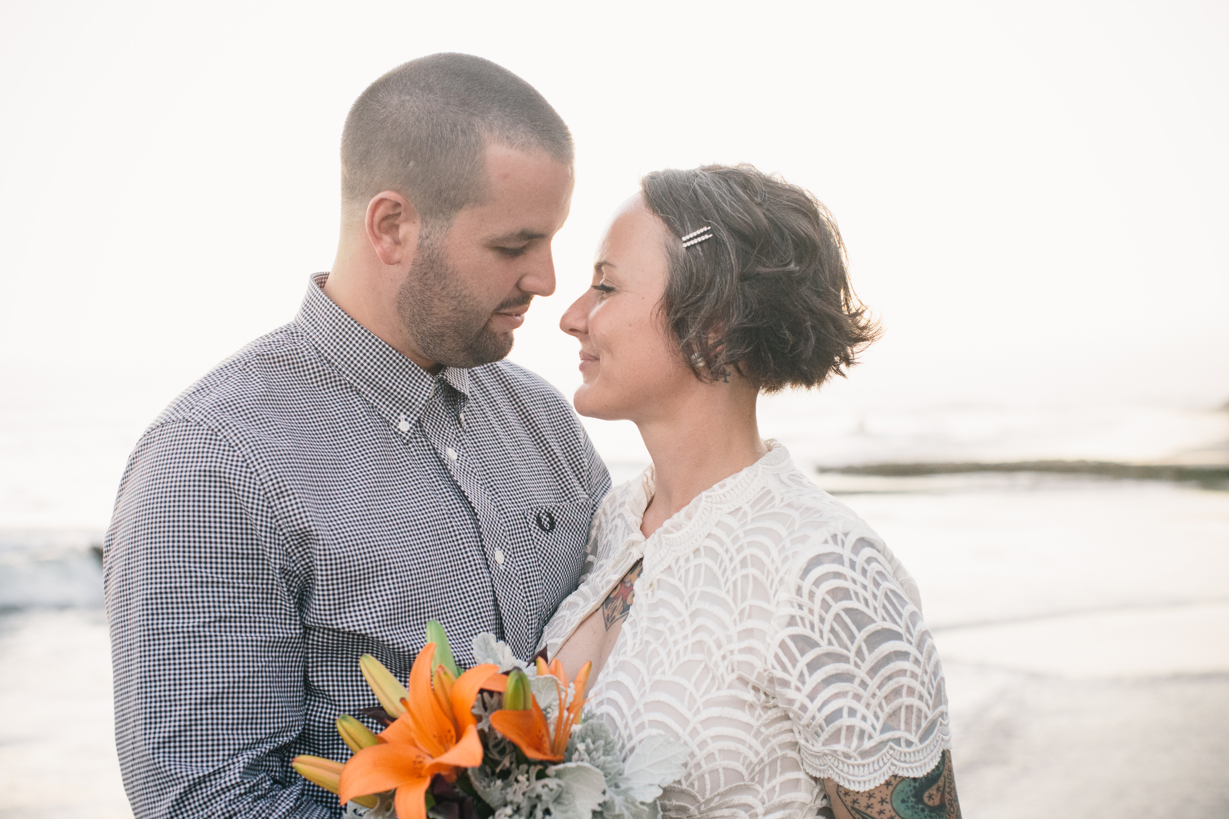 Wedding_Website_100.jpg