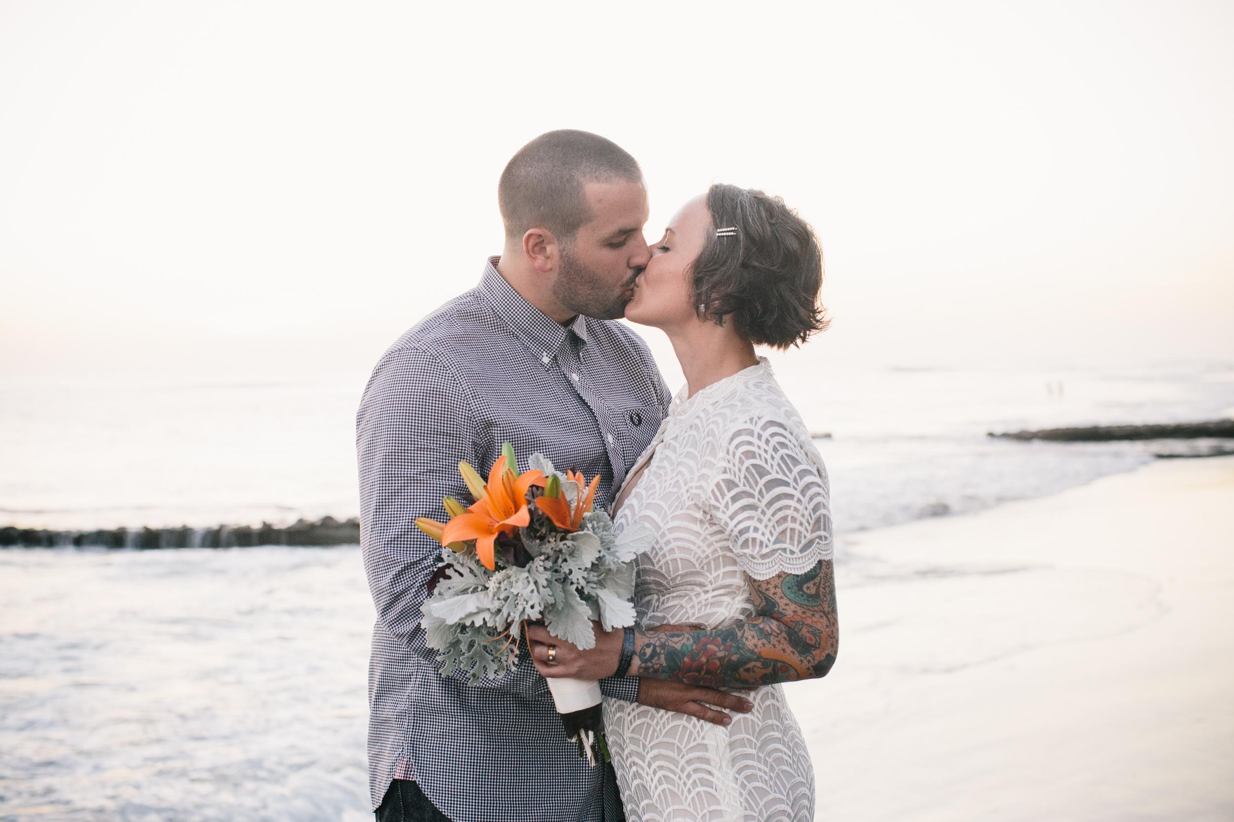 Wedding_Website_101.jpg
