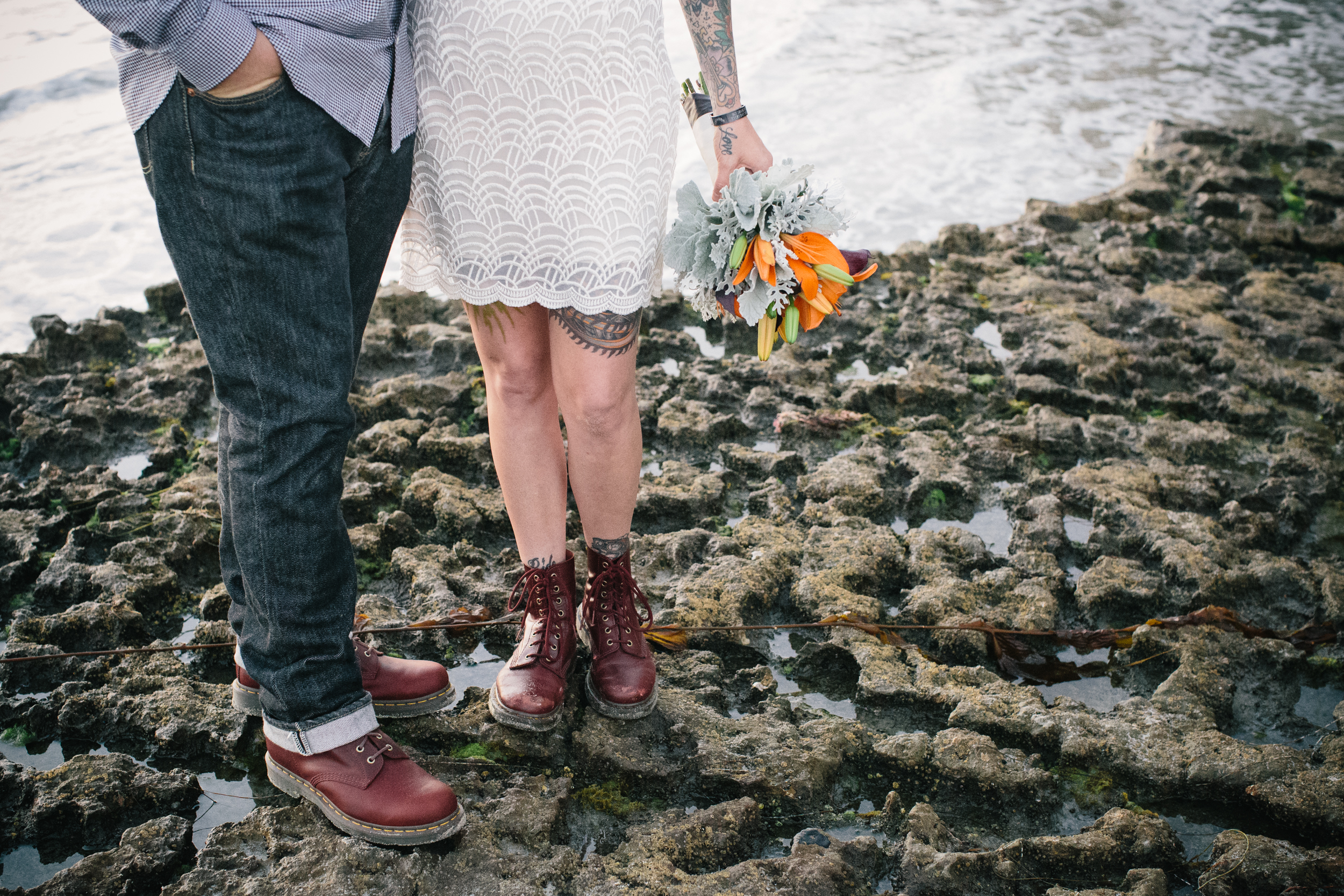 Wedding_Website_103.jpg