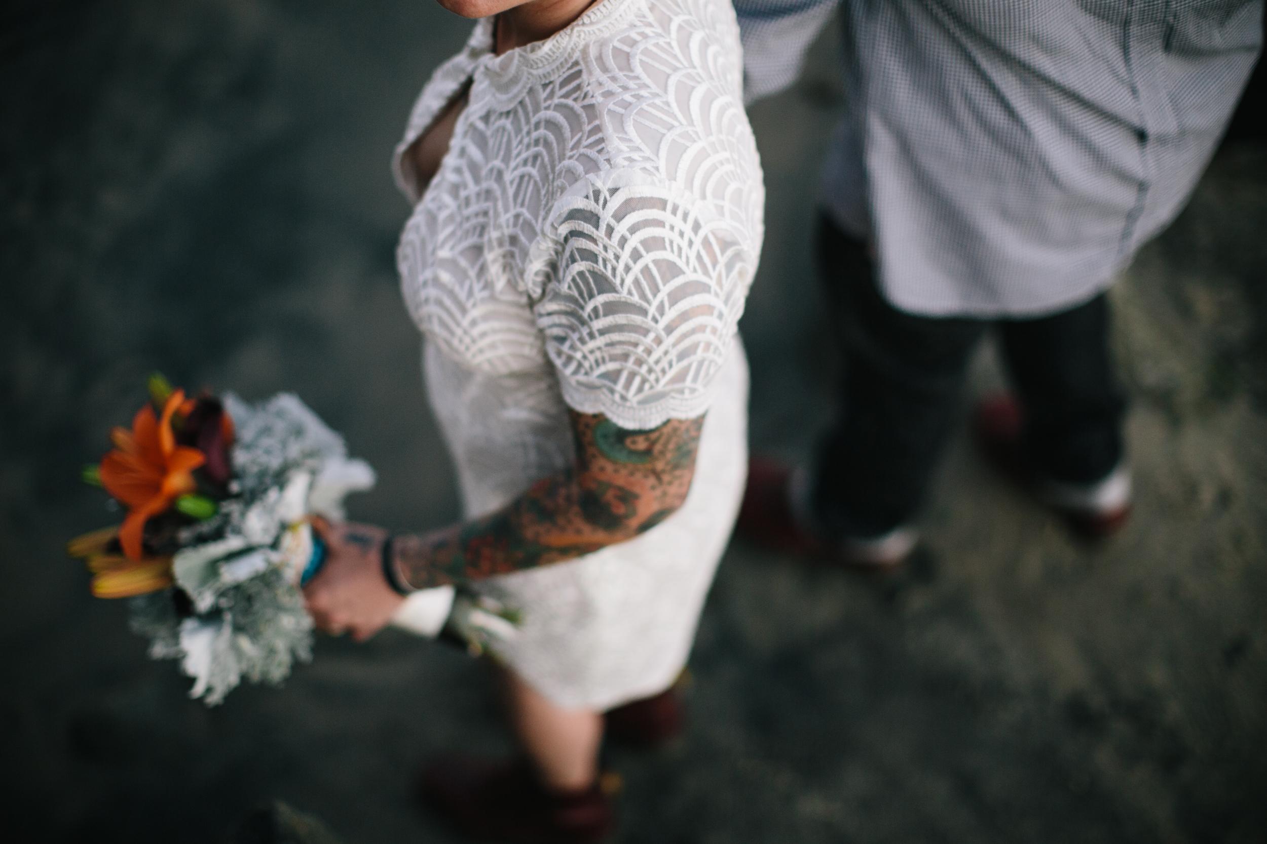 Wedding_Website_111.jpg