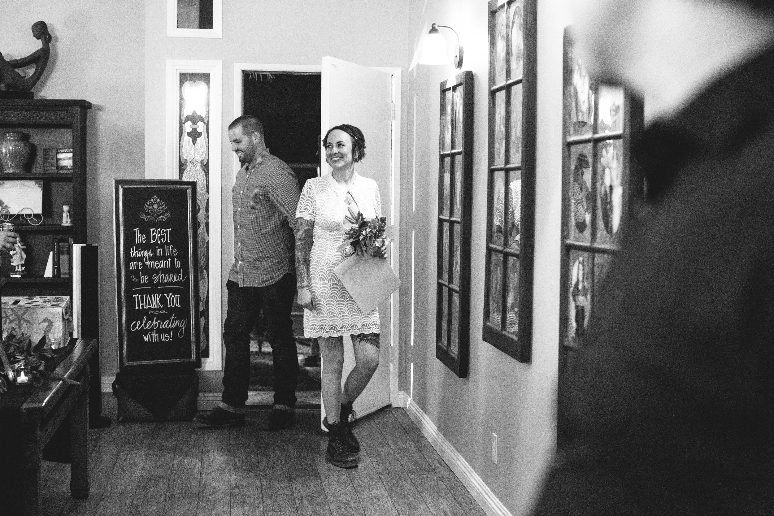 Wedding_Website_137.jpg