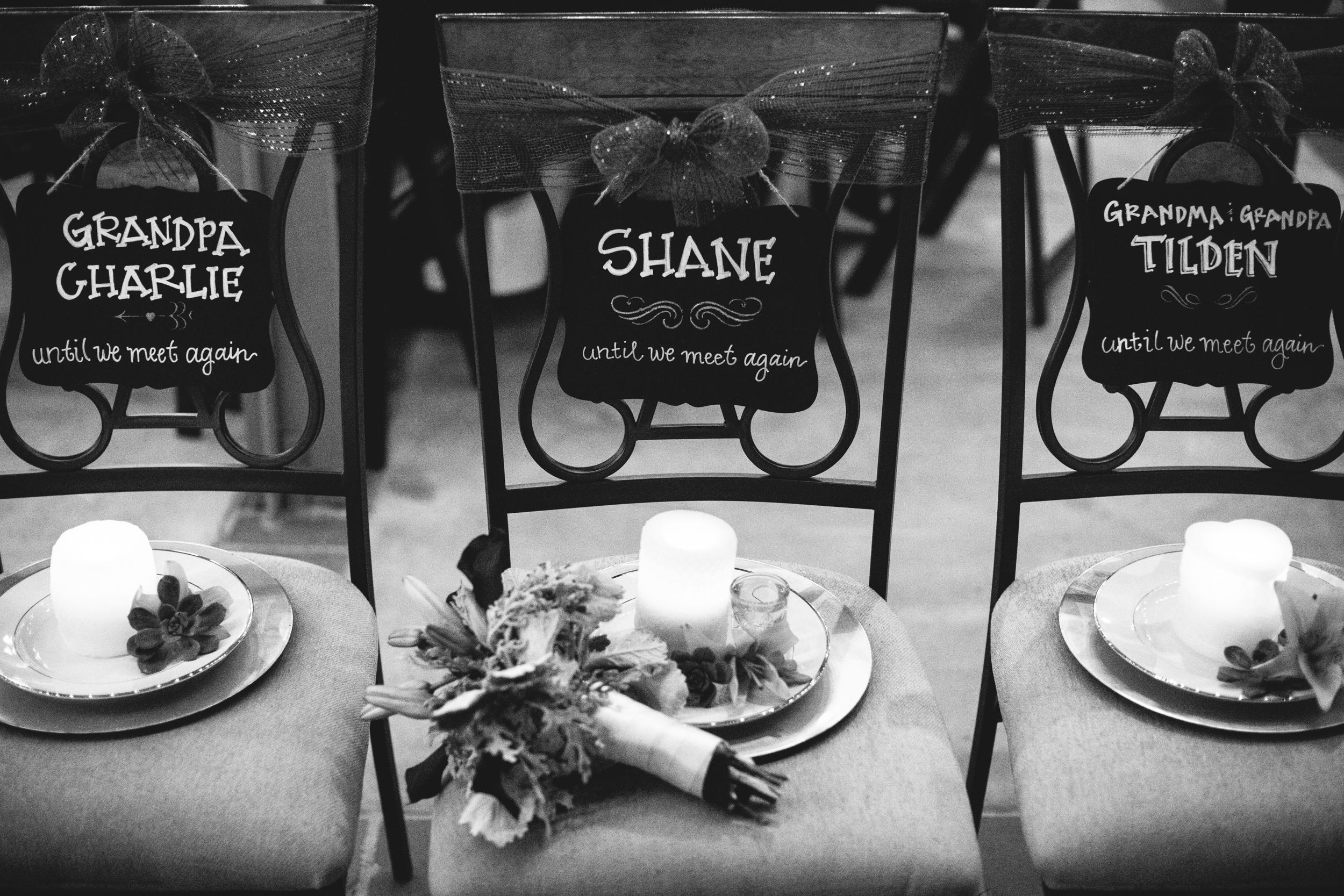Wedding_Website_145.jpg