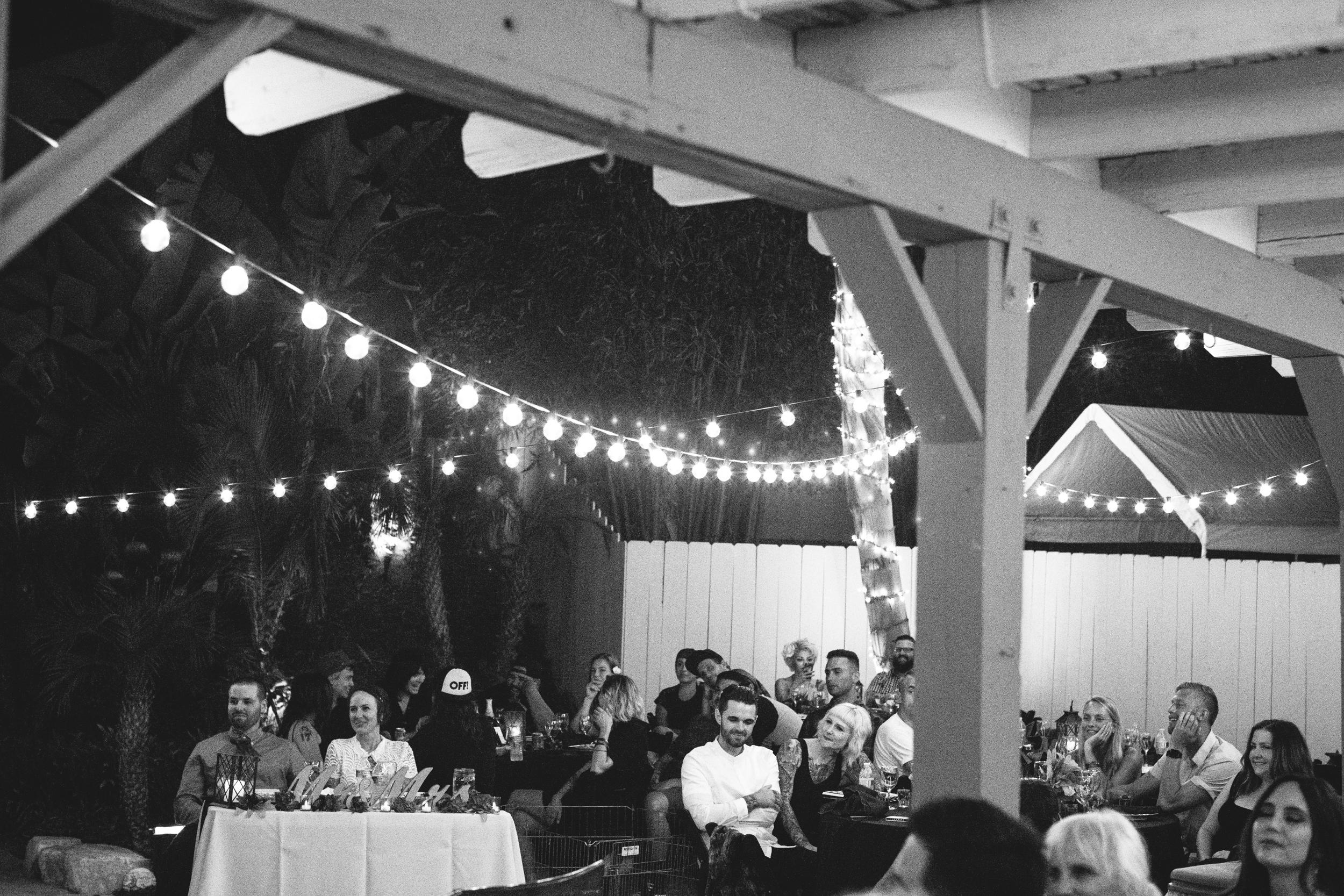 Wedding_Website_166.jpg