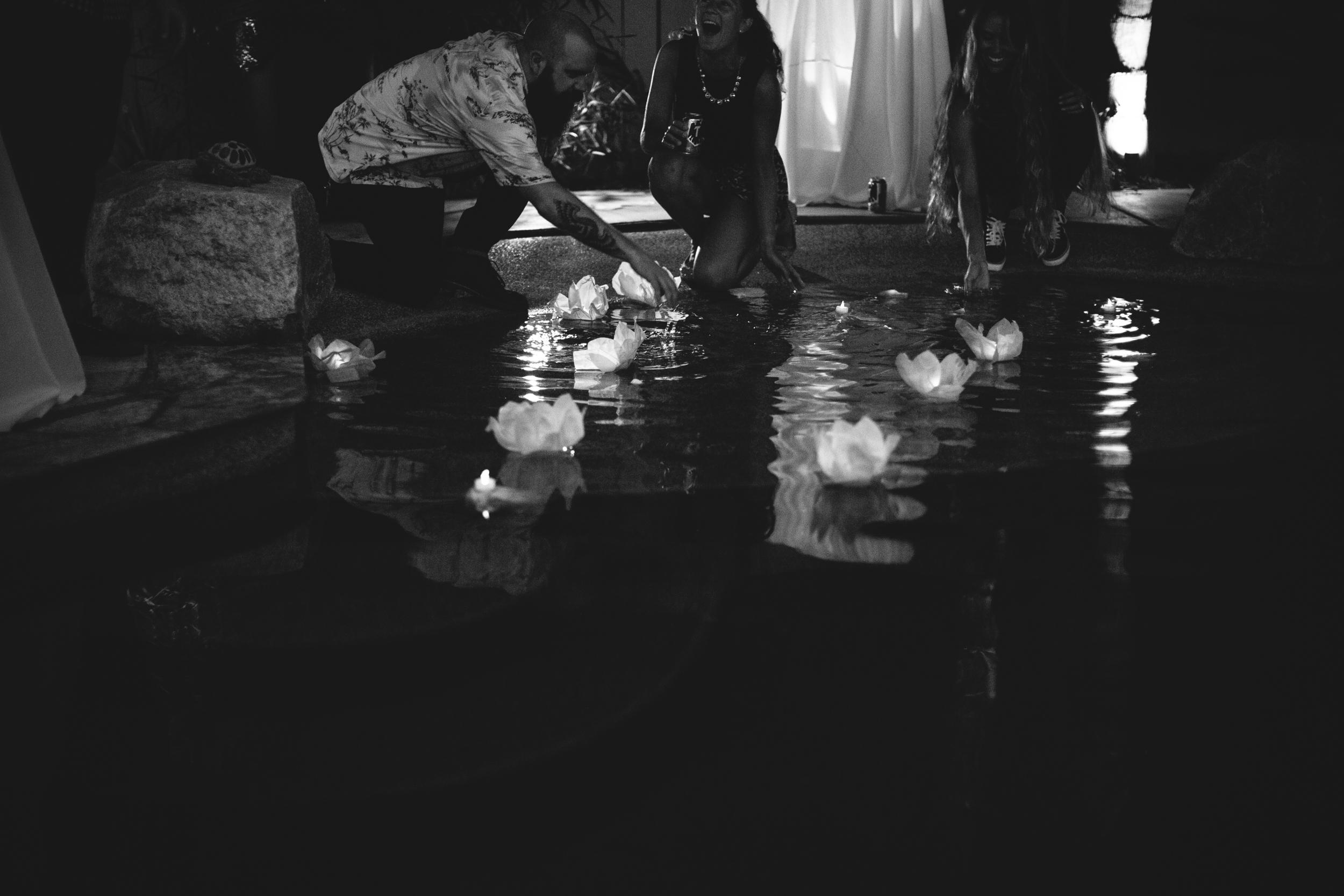 Wedding_Website_182.jpg