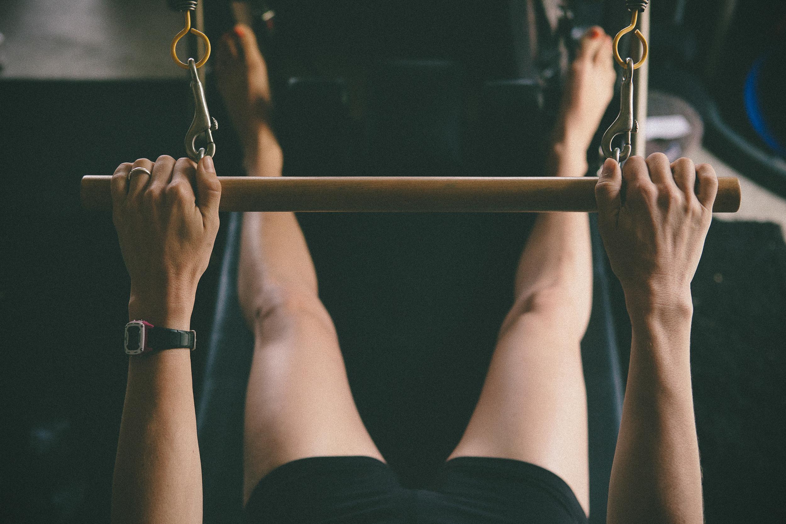 Fitness_SharonMcKeeman-1.jpg