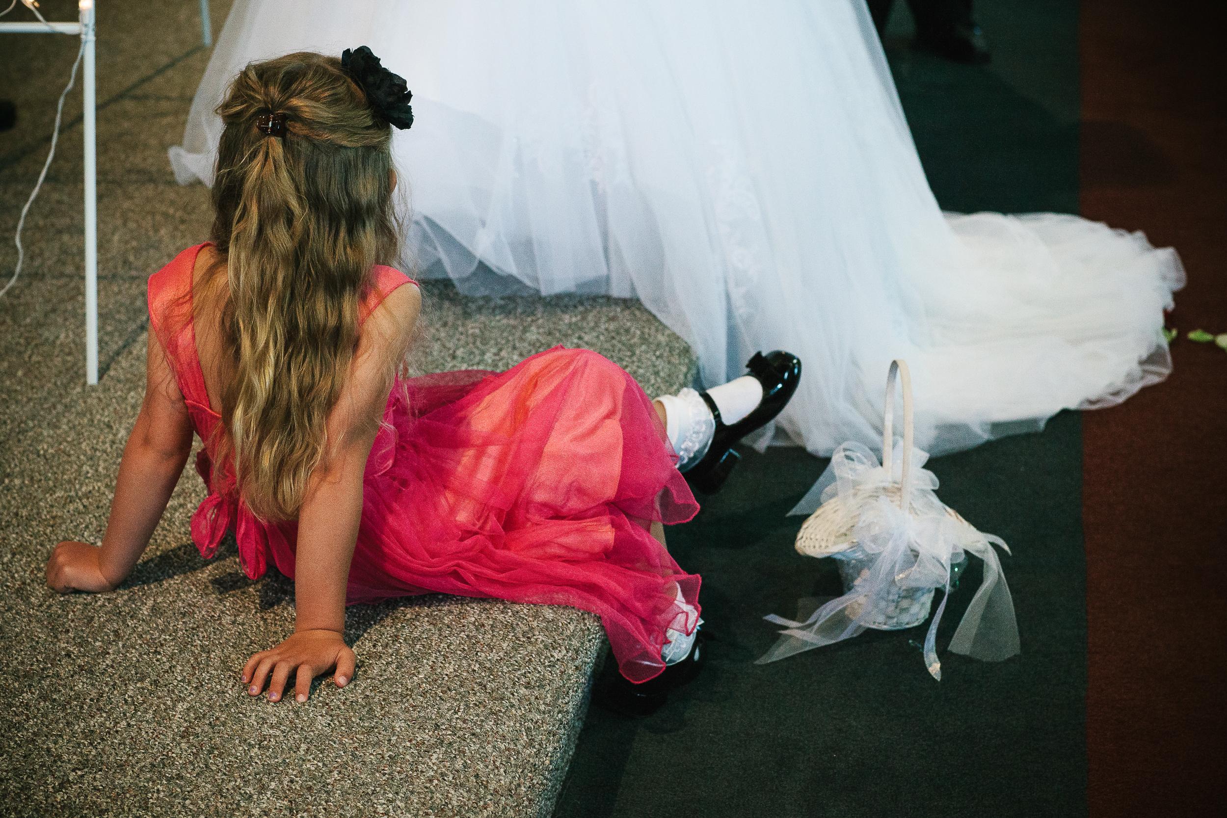 Anna_Wedding_SharonMcKeeman-34.jpg