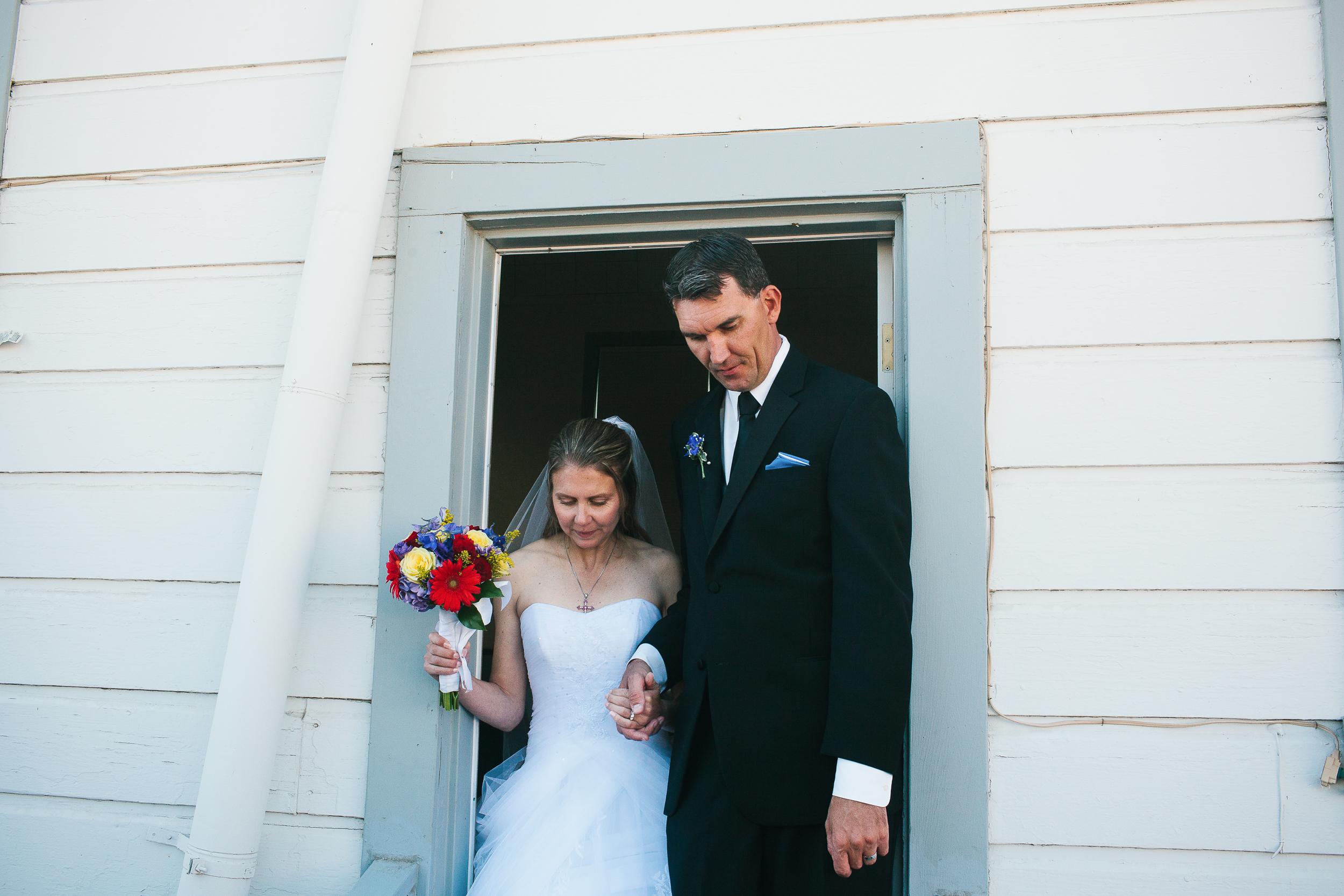 Anna_Wedding_SharonMcKeeman-55.jpg