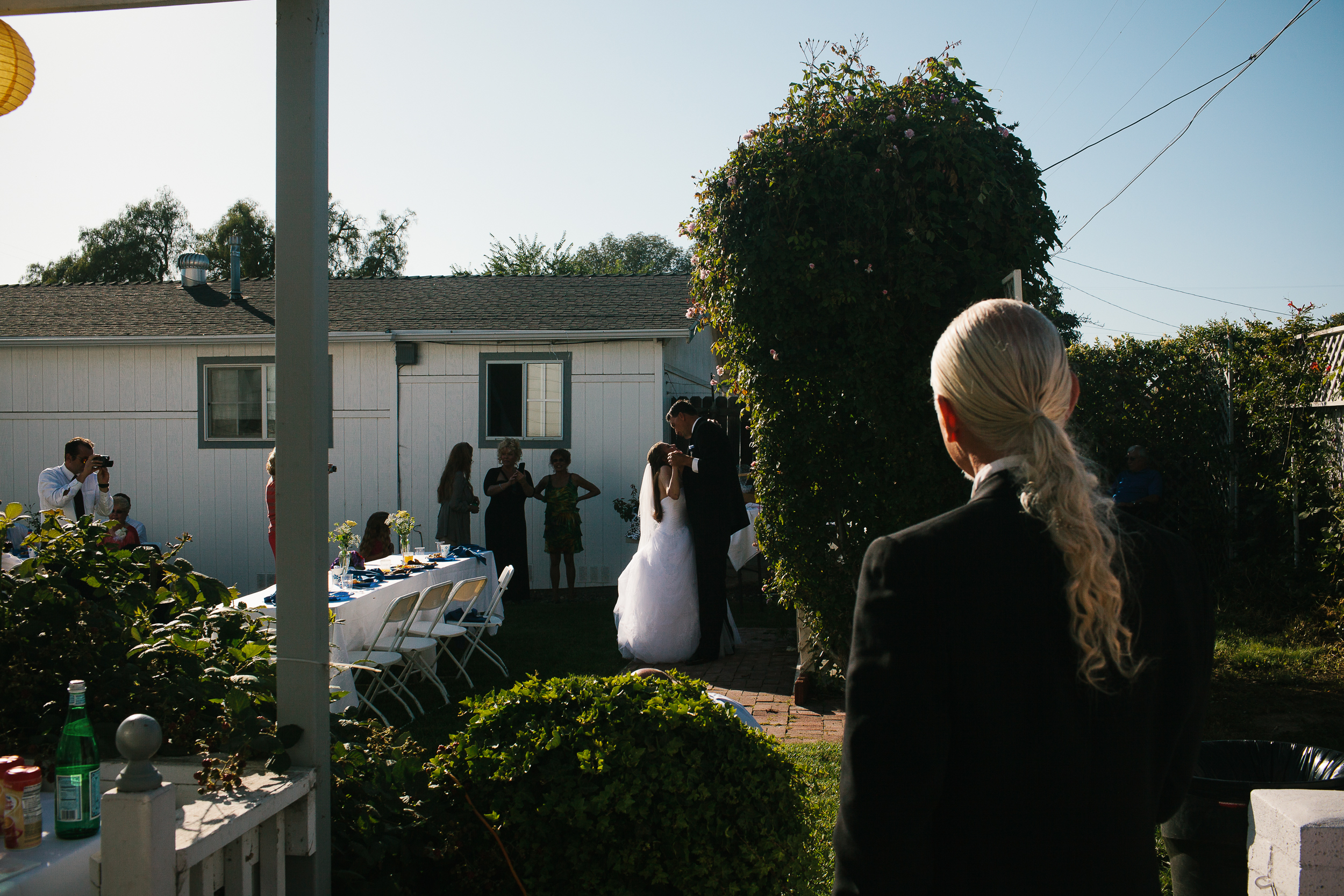 Anna_Wedding_SharonMcKeeman-78.jpg