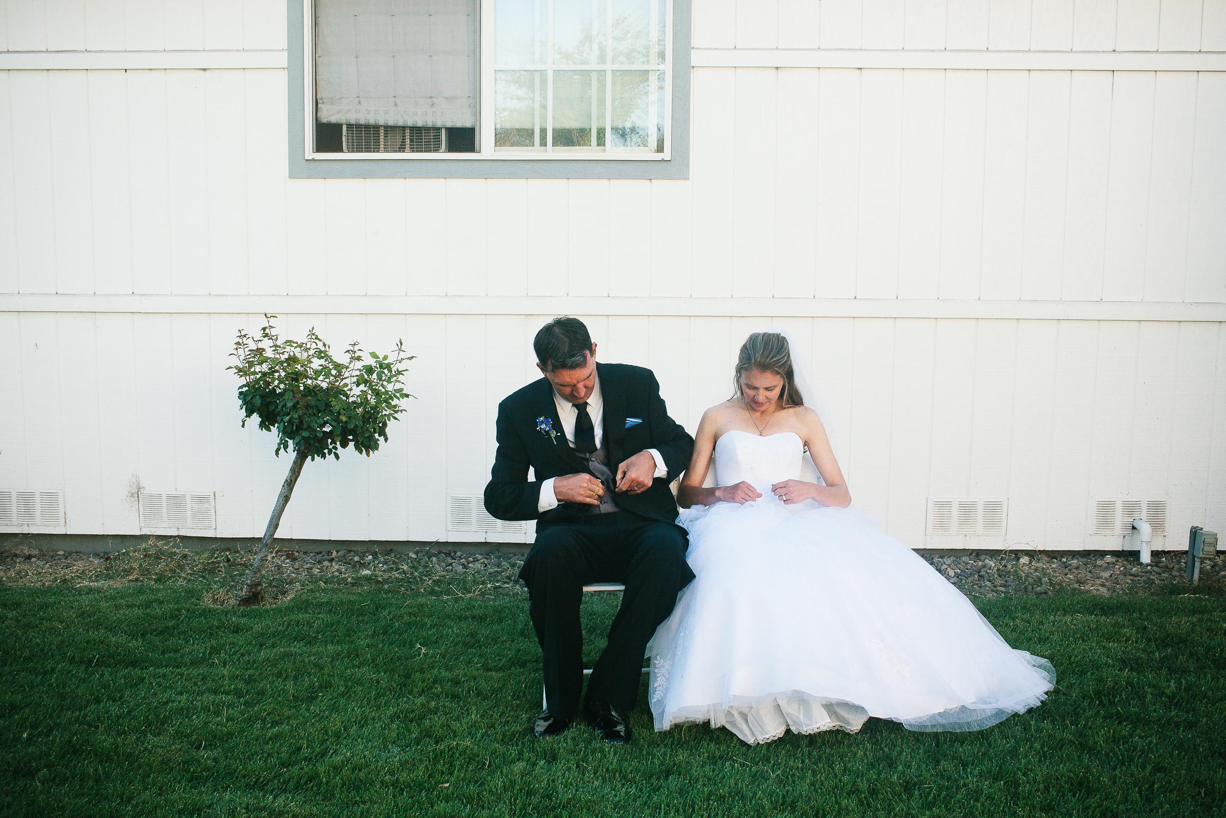 Anna_Wedding_SharonMcKeeman-108.jpg