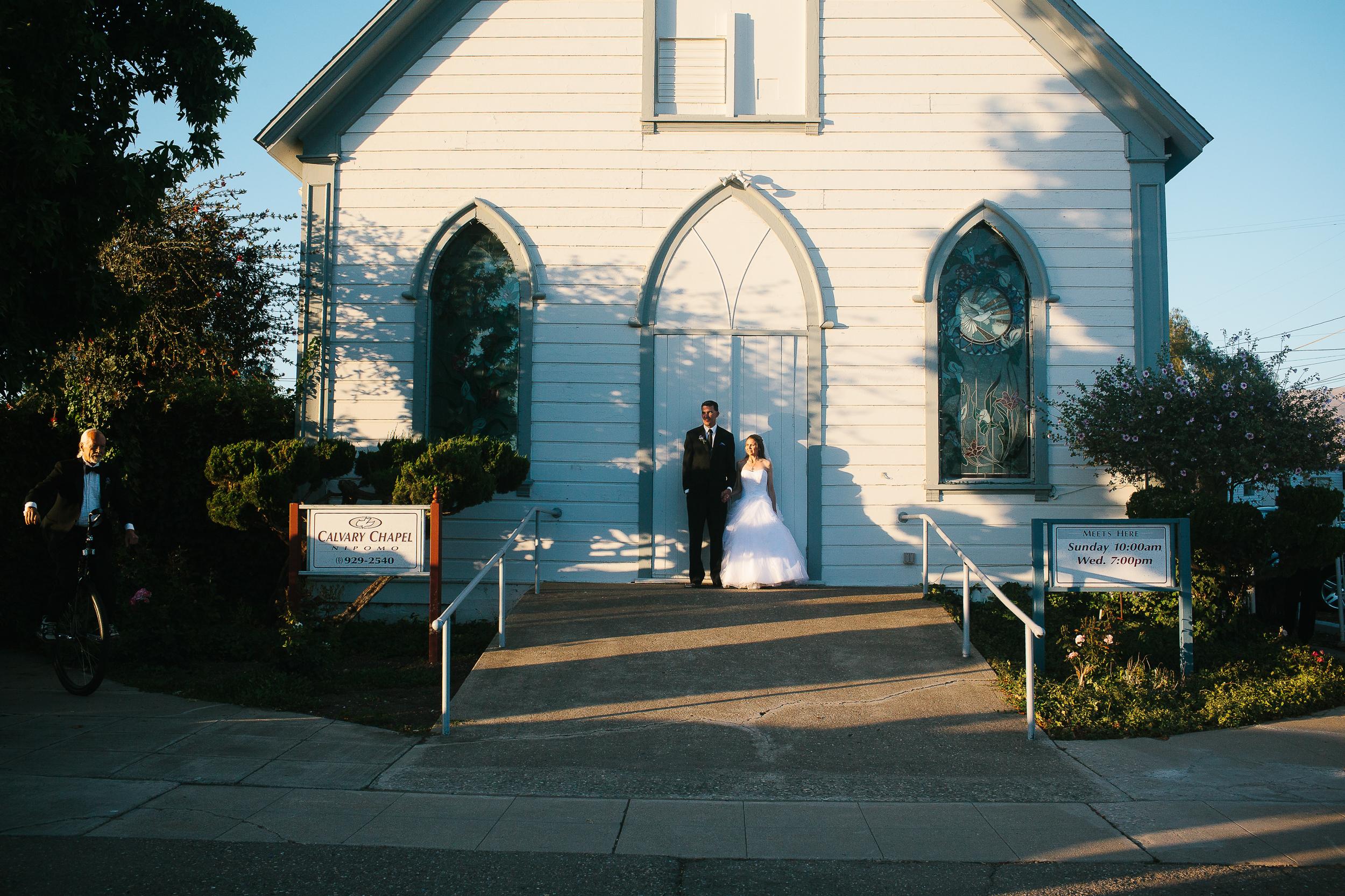 Anna_Wedding_SharonMcKeeman-118.jpg