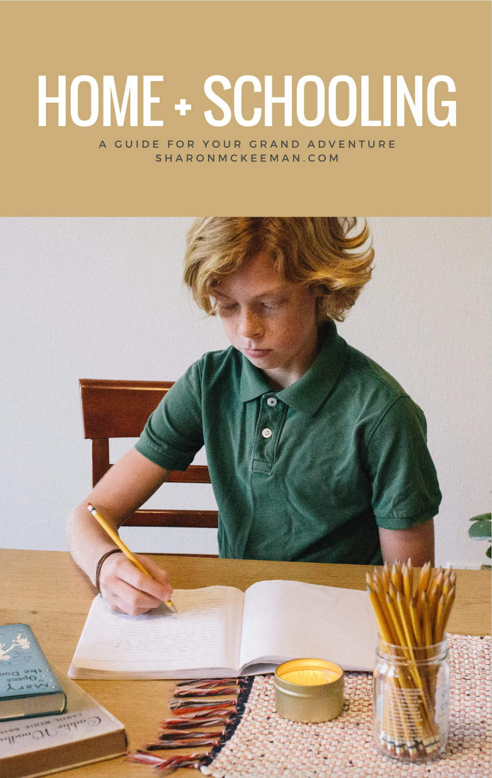 free_homeschooling_guide