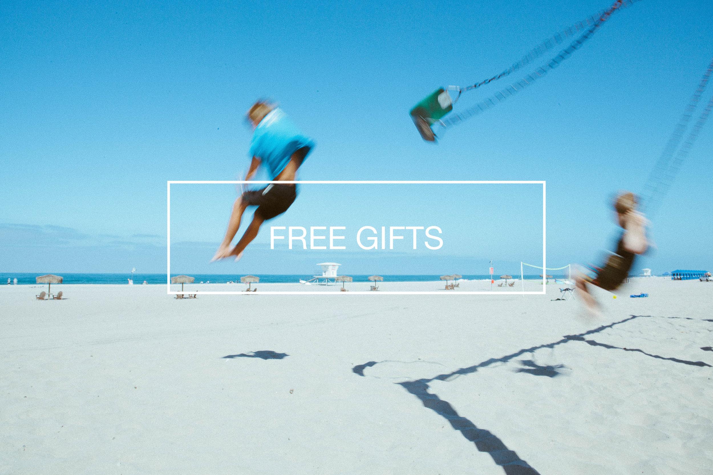 free_stuff