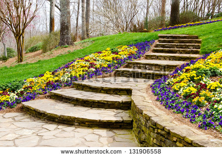 stock-photo-steps-leading-to-garden-131906558.jpg