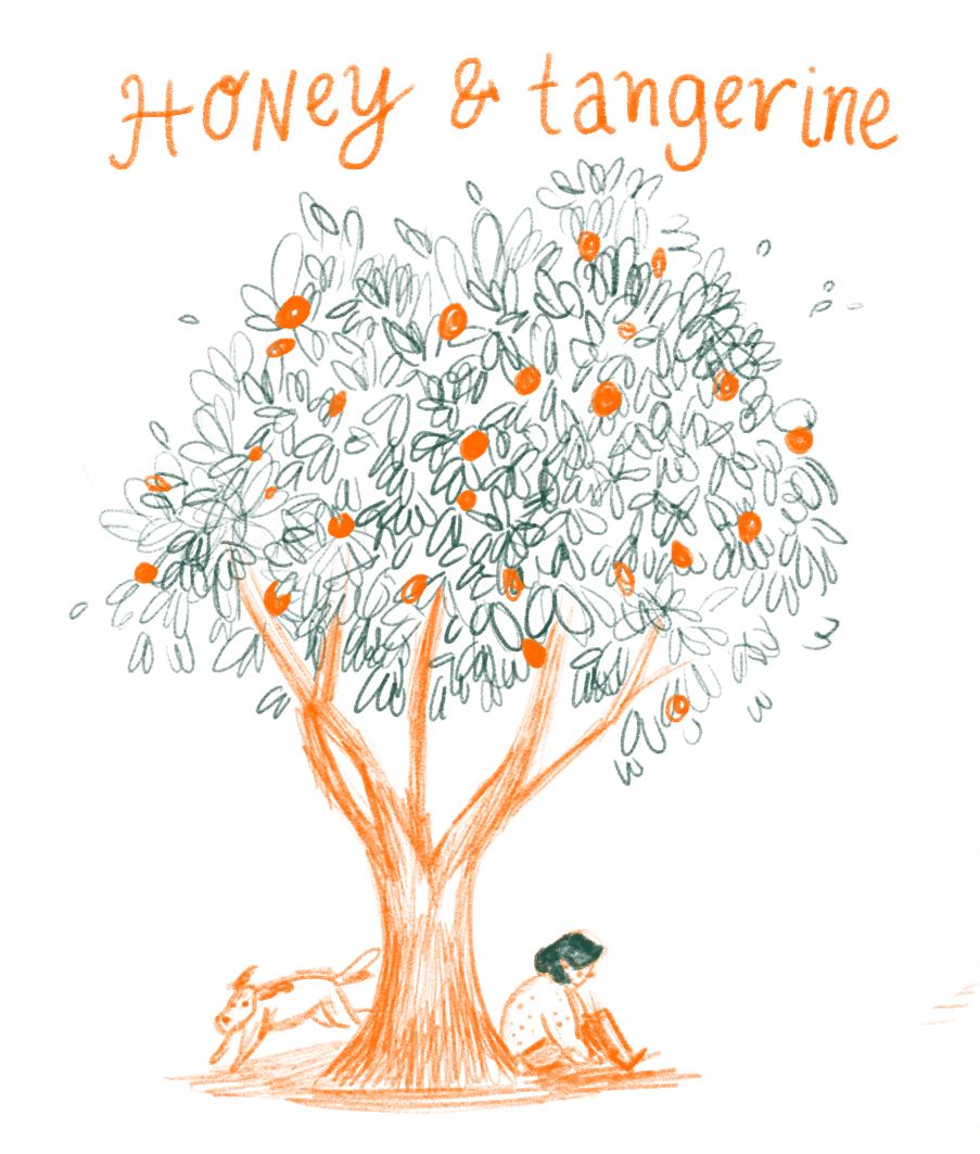 Honey-Tangerine.png