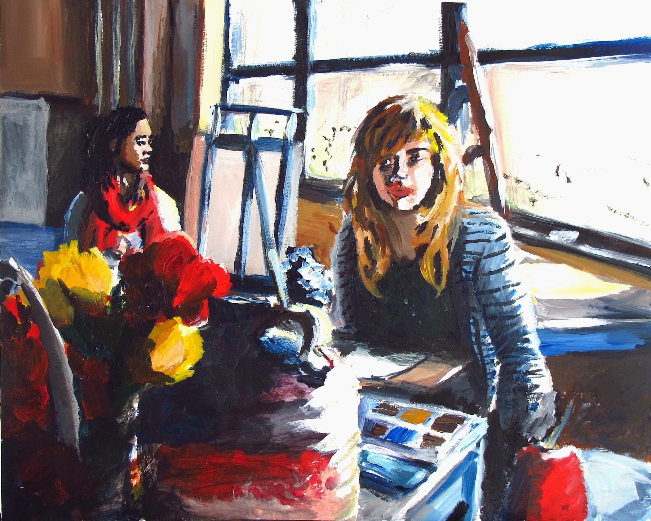 Jessica Zuniga_observational painting.JPG