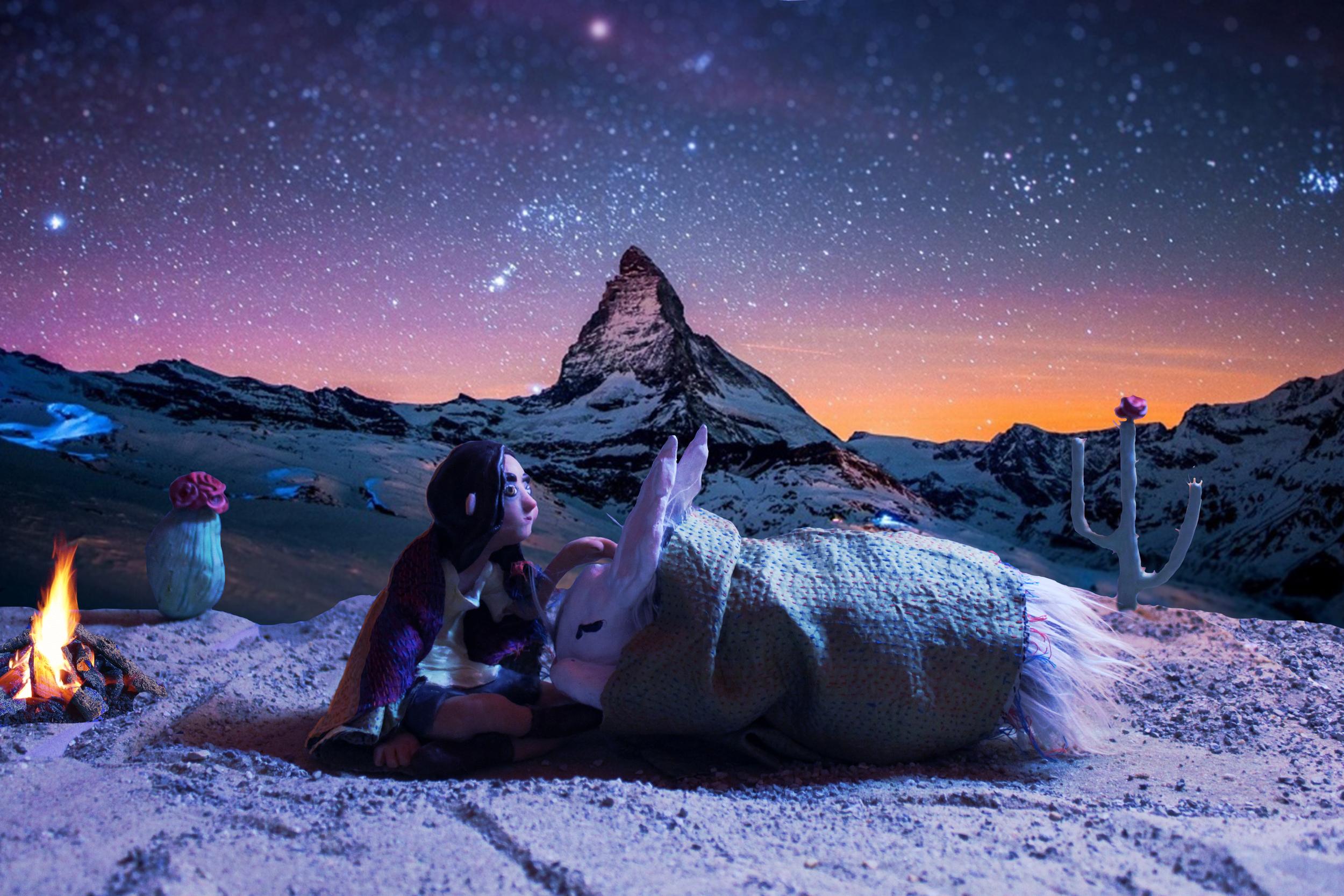 Night-Sky-Jessica-Zuniga