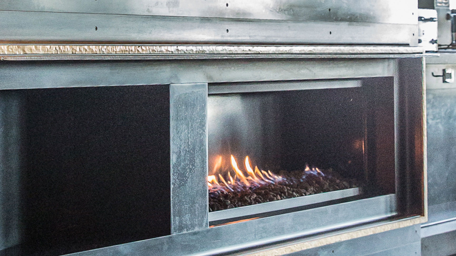 BoilerRoom_Z1A3419_macro.jpg