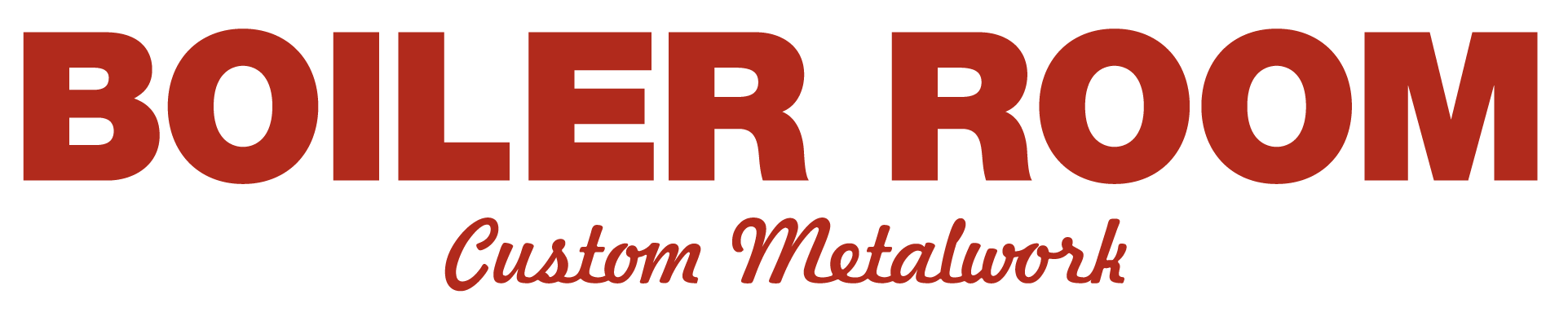 BoilerRoom_Logo_Red@3.png