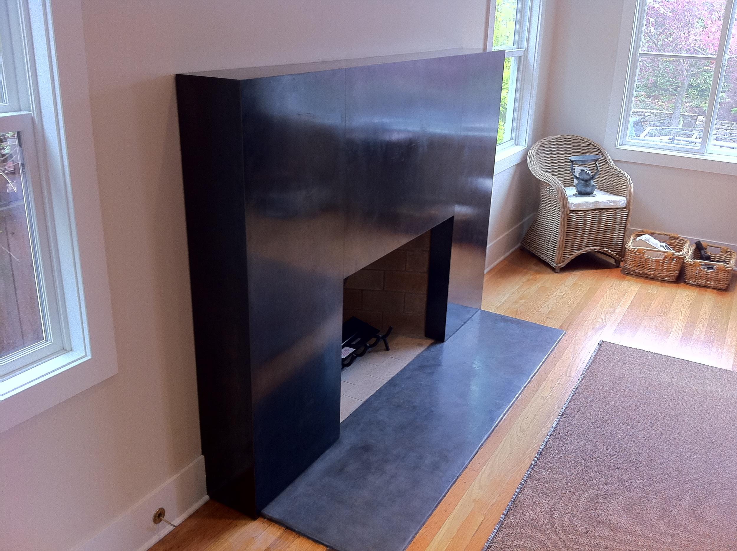 Fireplace Surrounds 01.jpeg
