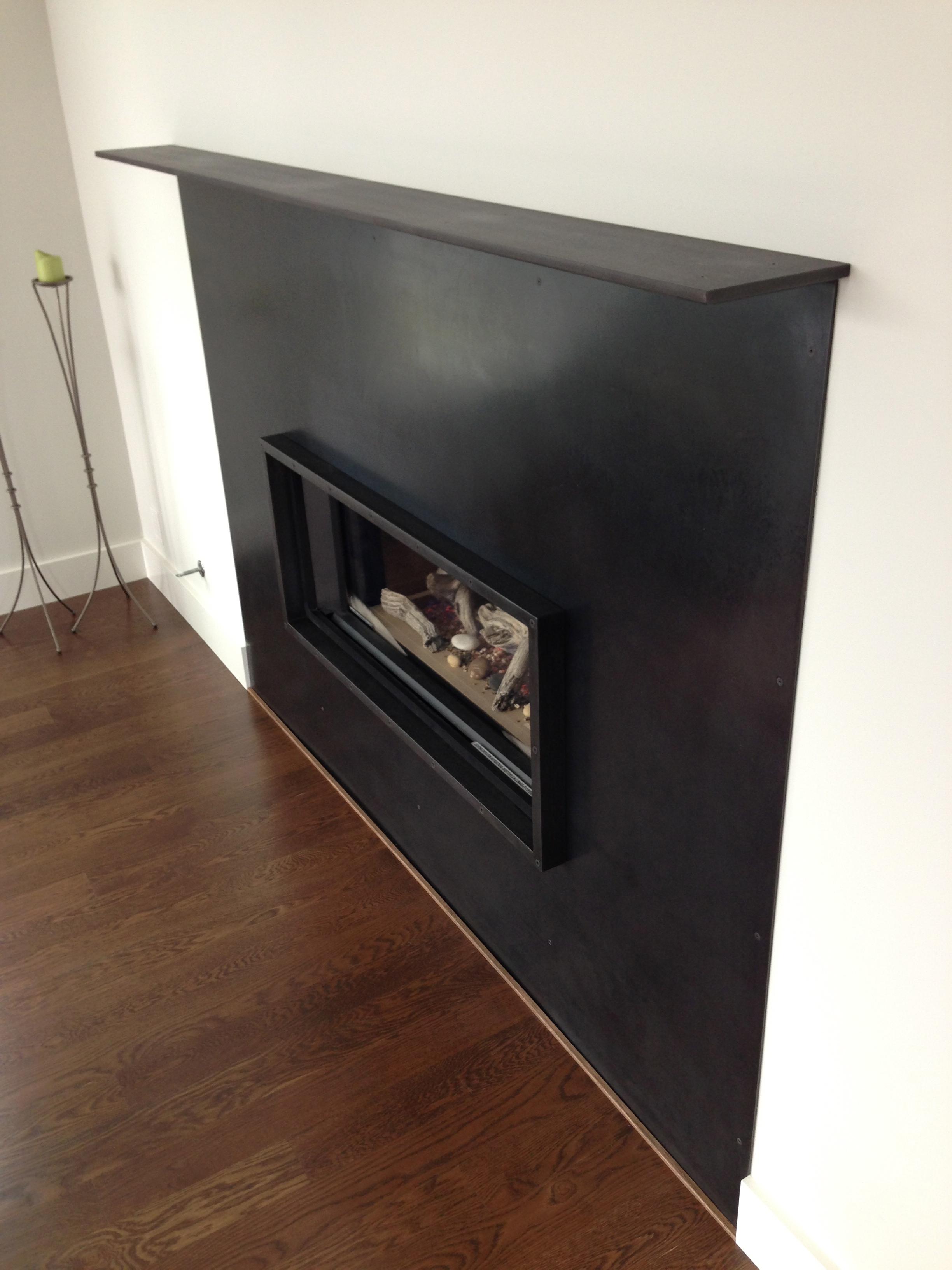 Fireplace Surrounds 05.jpg
