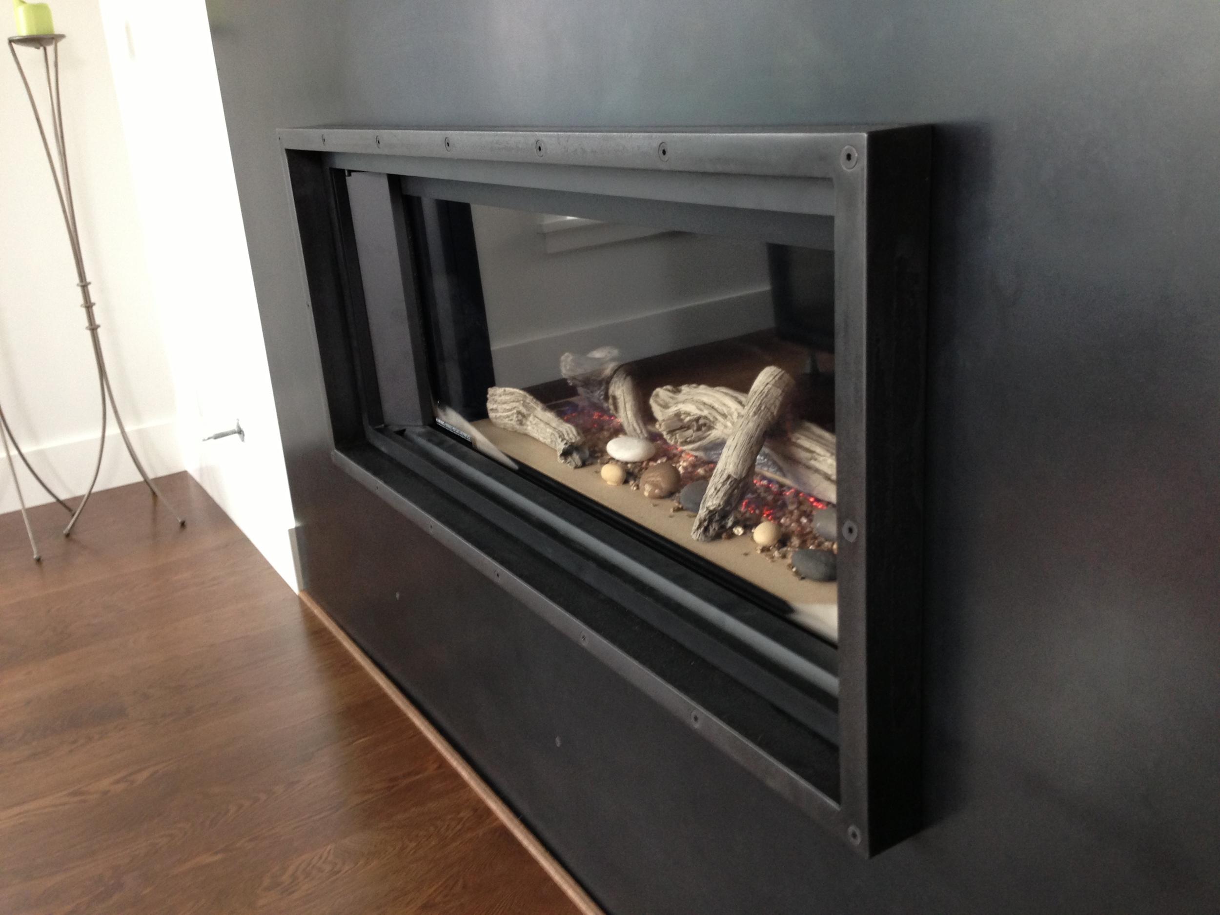 Fireplace Surrounds 06.jpeg