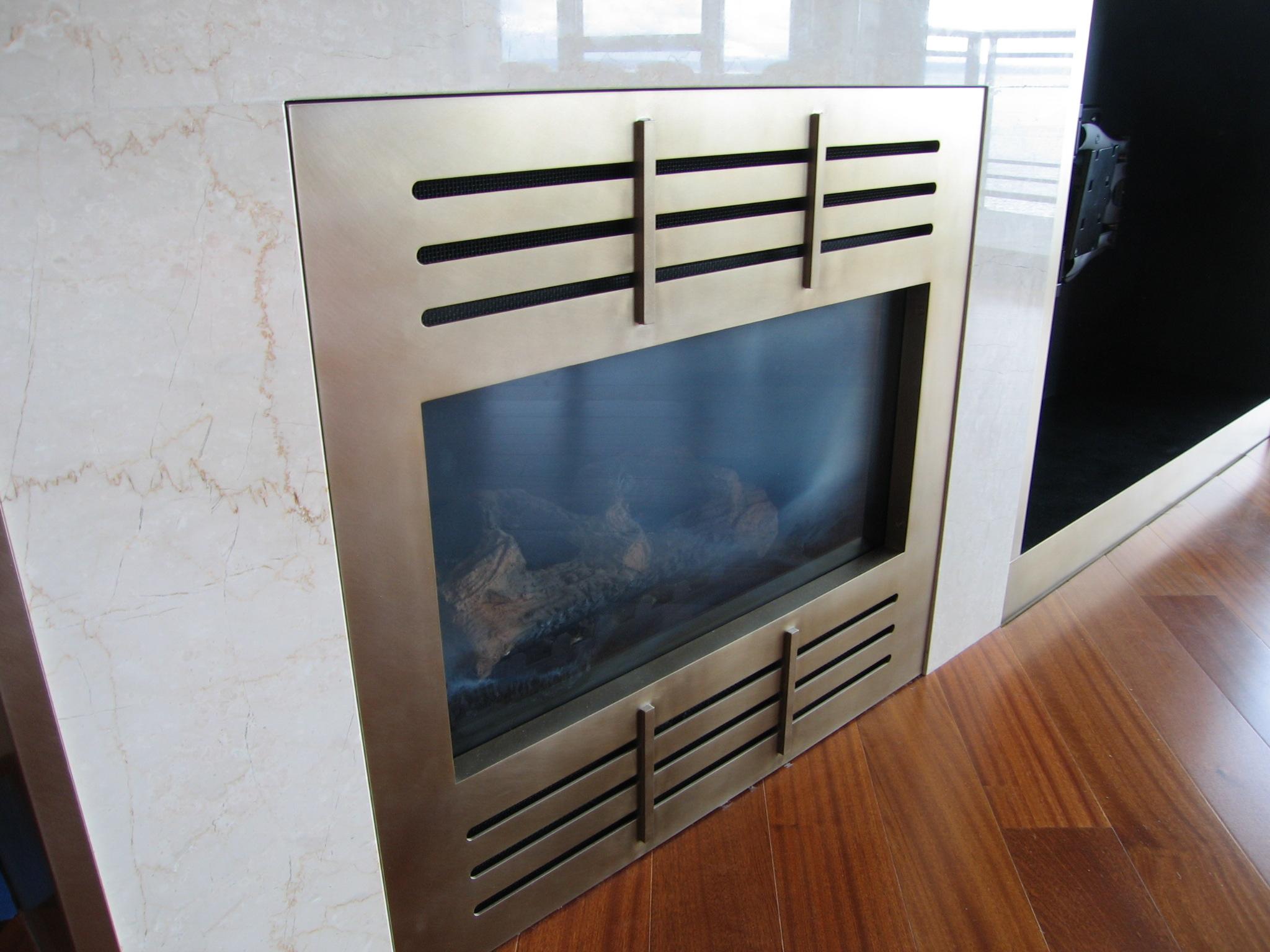 Fireplace Surrounds 09.jpeg