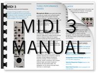 midi3-manual.jpg