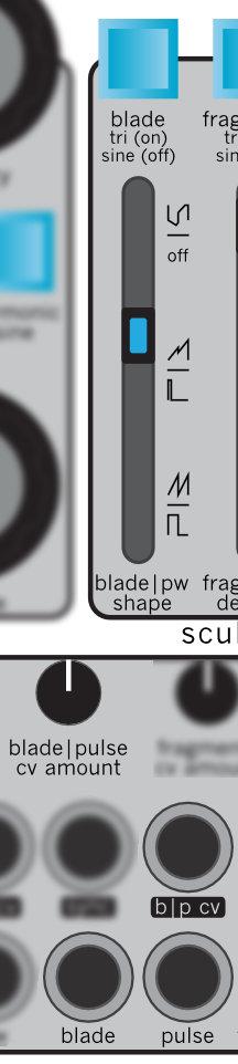 primary_blade.jpg