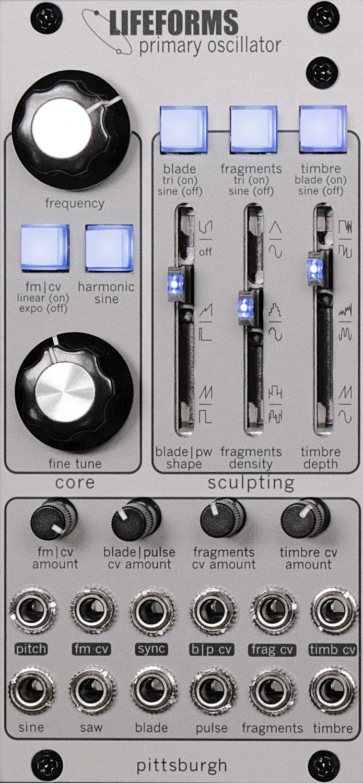 Primary Oscillator Face.jpg