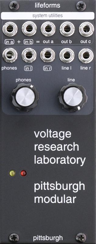 Utility Module Panel.jpg